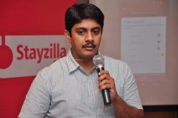Yogendra Vasupal bail approved