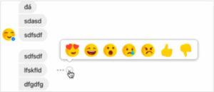 tech this week facebook dislike