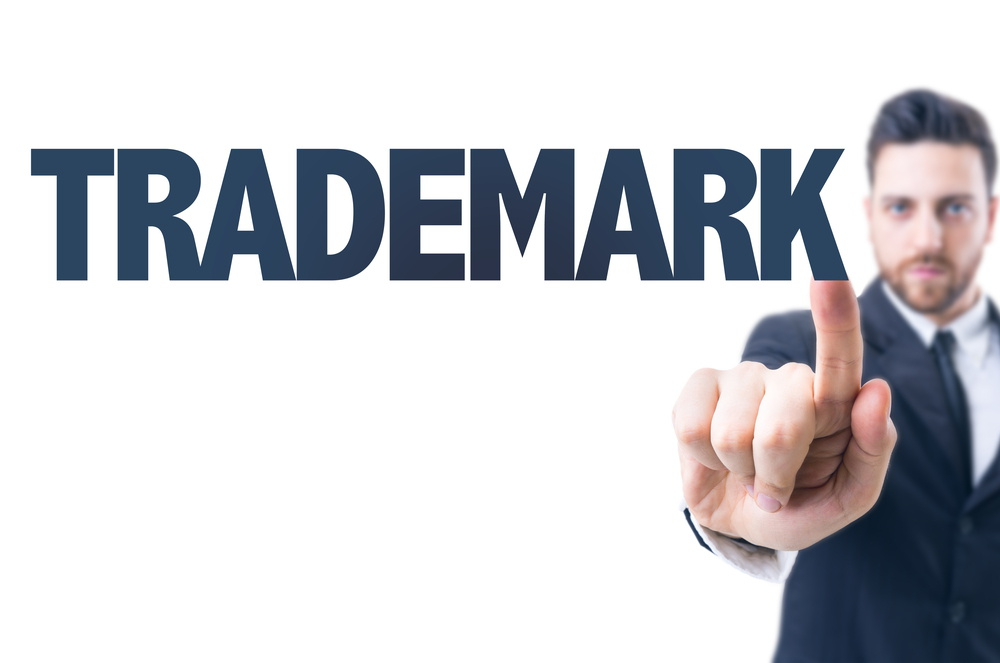 trademark rules india