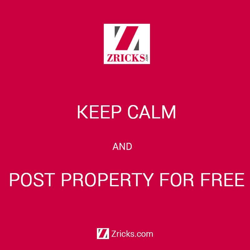 Zricks.com