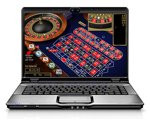 How to win at roulette reddit