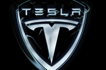 Tesla Sexual Harassment