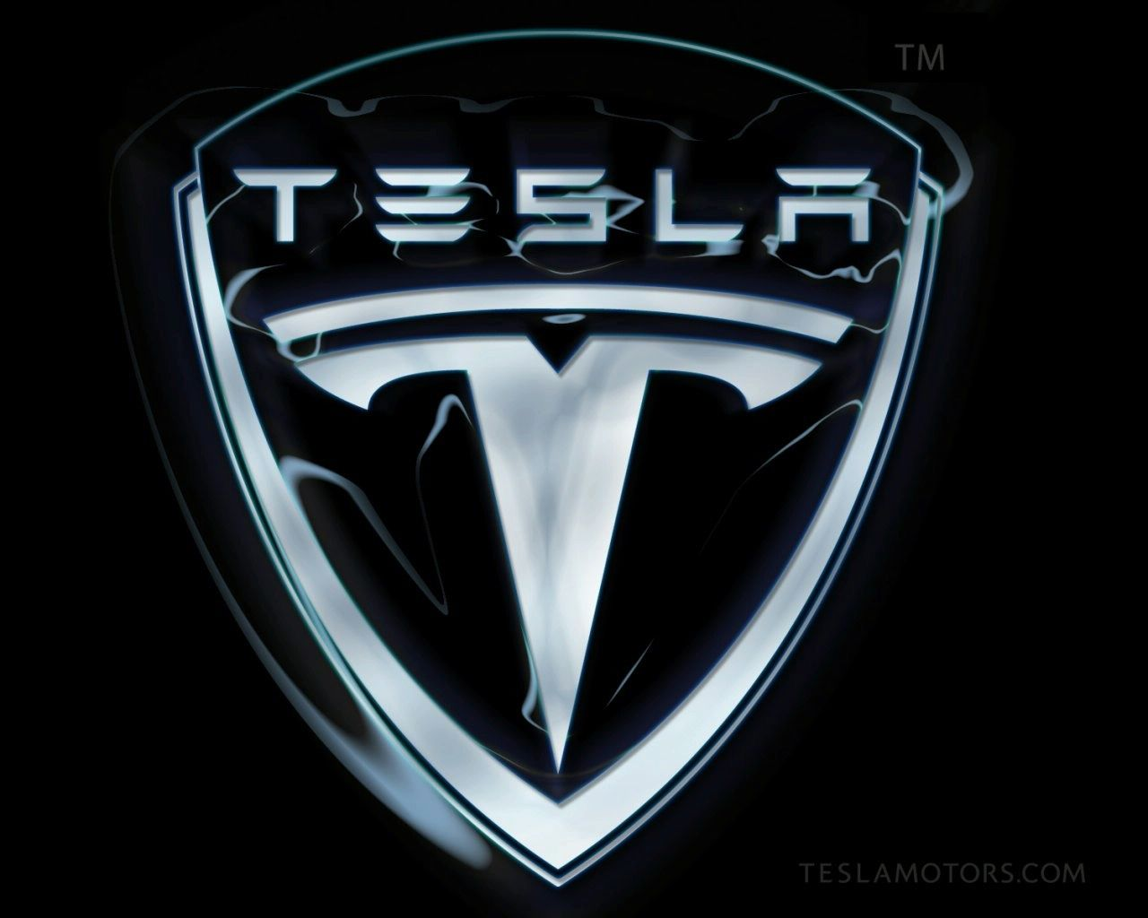 7 Things To Consider For The First Tesla In India Derbi Foundation