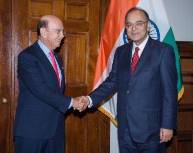 arun jaitley raises concerns over h-1b visa