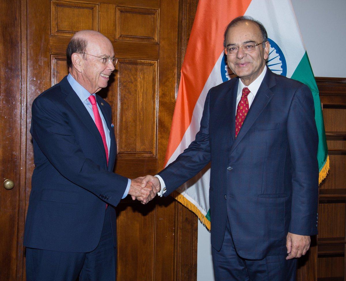 arun jaitley raises concerns over h 1b visa