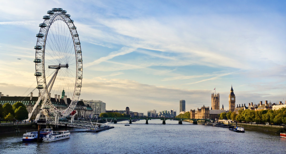 best place startup uk