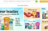 bigbasket grofers merger
