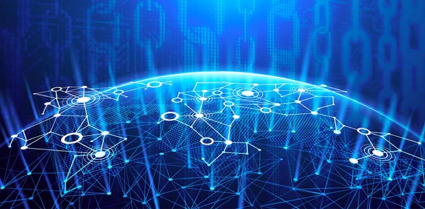 blockchain technology tech predictions 2017