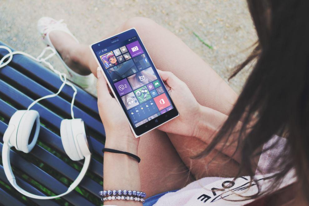 good mobile app
