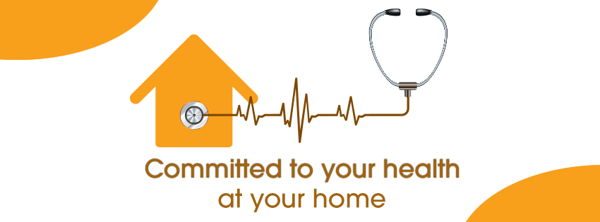 health care at home raises funding