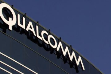 qualcomm countersues apple