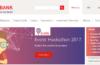 rbl bank hackathon
