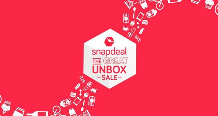 snapdeal founders takeover