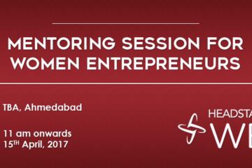 Headstart Women Enterpreneurs