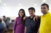 yogendra vasupal speaks up