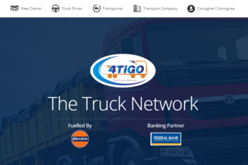 4TiGo raises funding