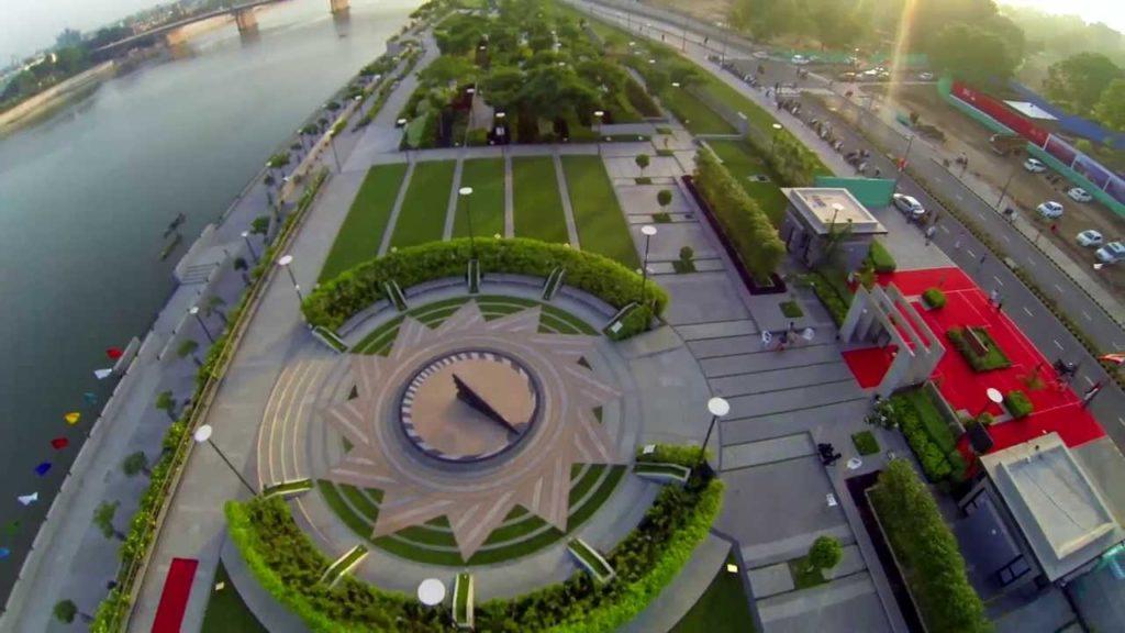 ahmedabad tech ecosystem