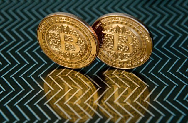 bitcoin india price