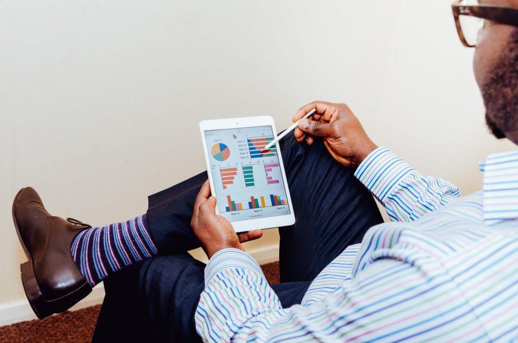 build ecommerce business