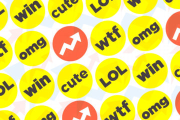 Buzzfeed VP of product