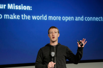 facebook guidelines leaked
