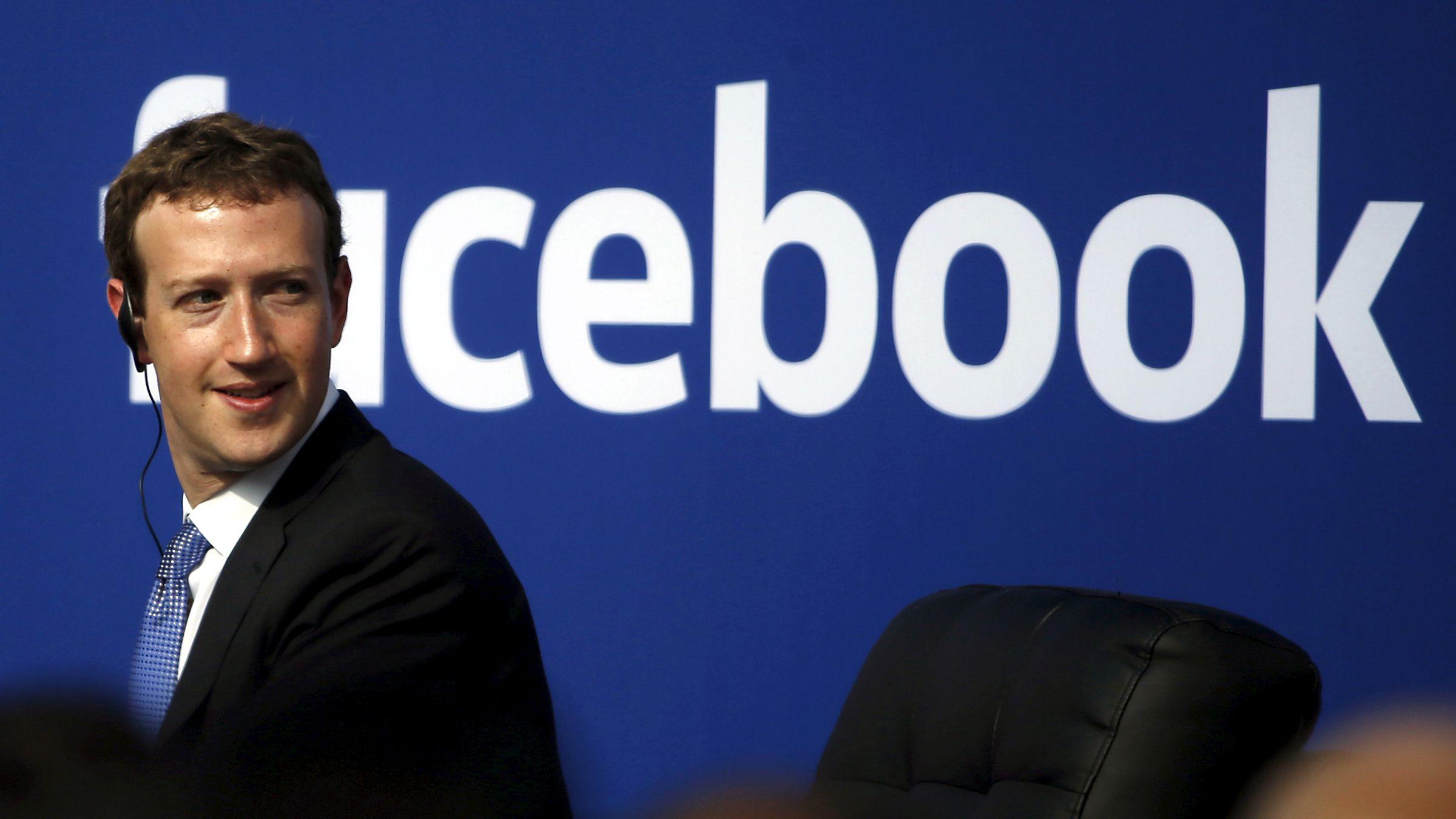 alex hardiman facebook