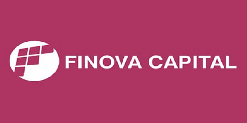 finova capital rajiv sabharwal strategic advisor