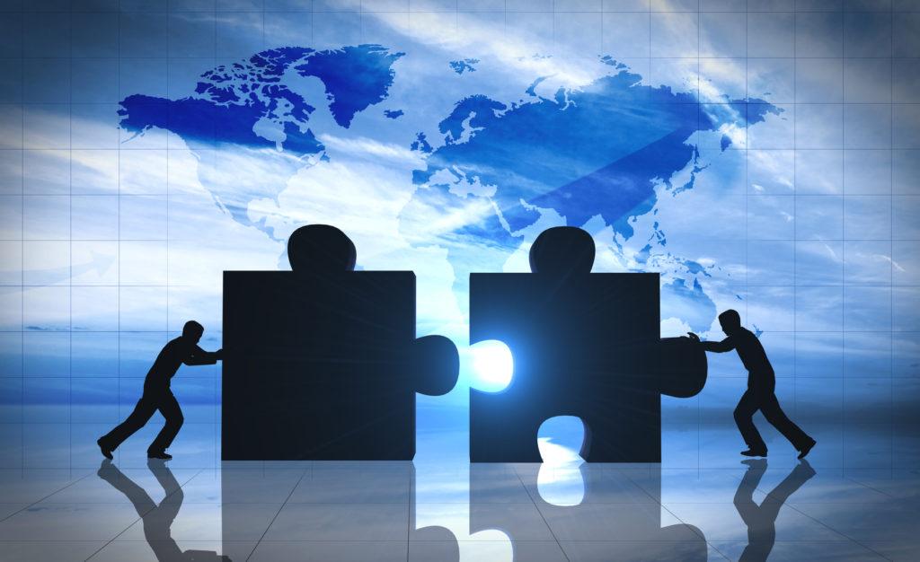 flexiloan acquires creditperiod