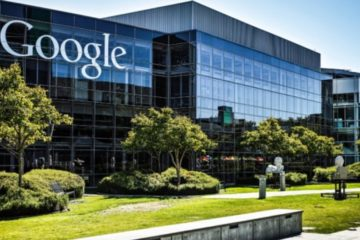 google back taxes