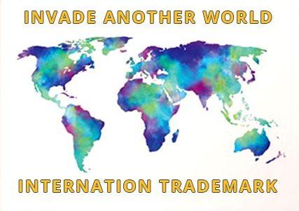 international trademark