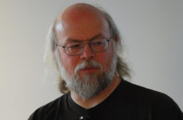 java james gosling