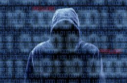 judy malware attack