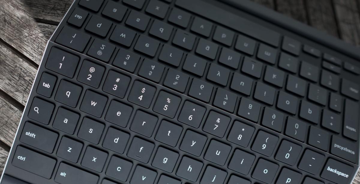 multi window keyboard