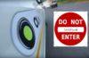 Ola Restricts Softbank