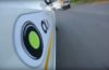 Ola Restricts Softbank