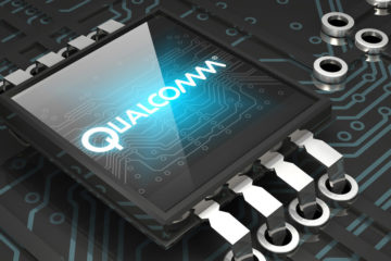 qualcomm snapdragon 660630