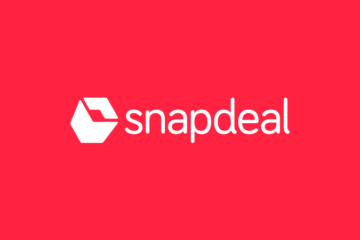 snapdeal raises funding nexus