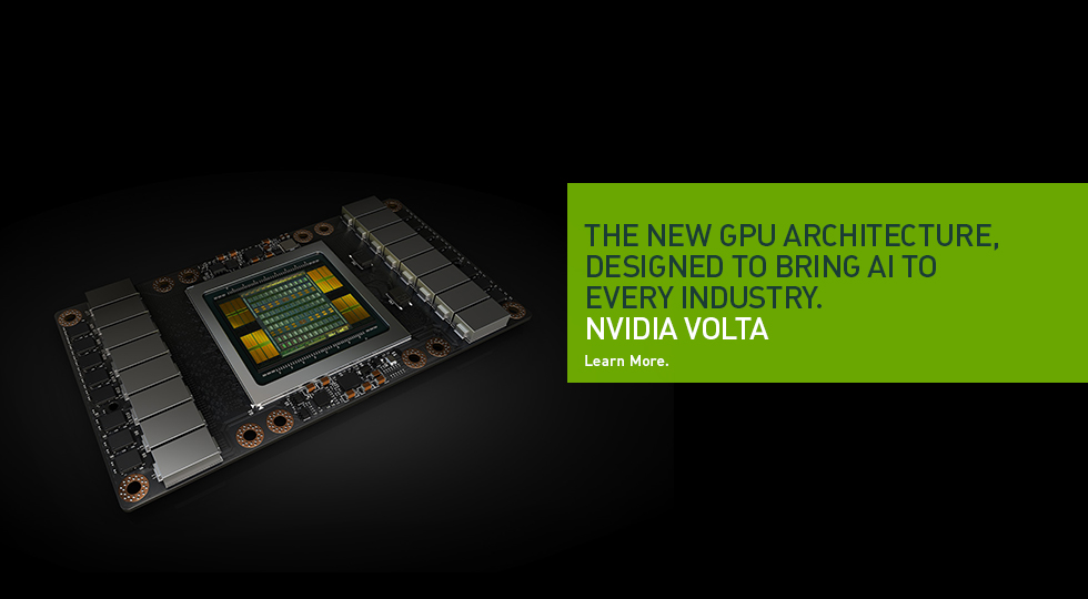 softbank invests nvidia