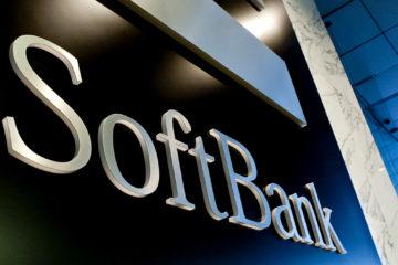 softbank snapdeal