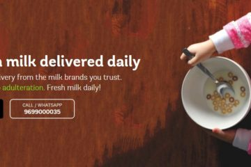 supr daily raises 10 crore funding