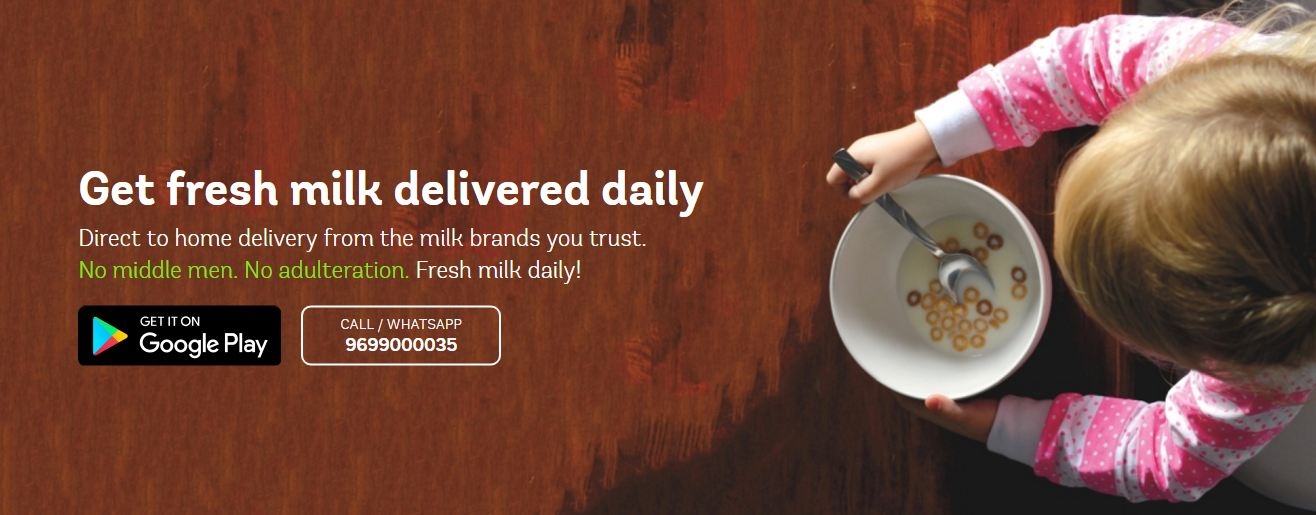 supr daily raises 10 crore funding
