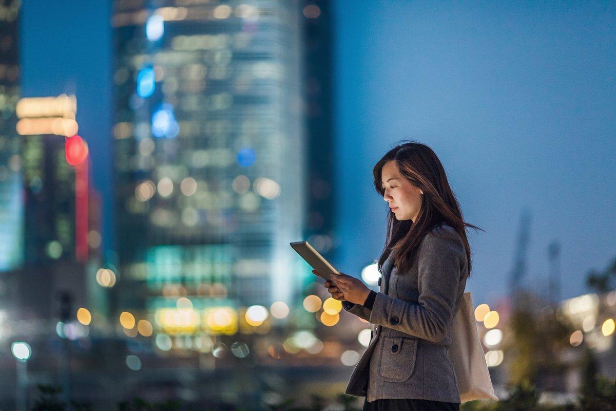 survive digital transformation era