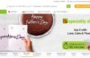 amazon bigbasket acquisition