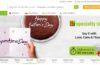 amazon bigbasket acquisition