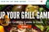 amazon whole foods market acquisition