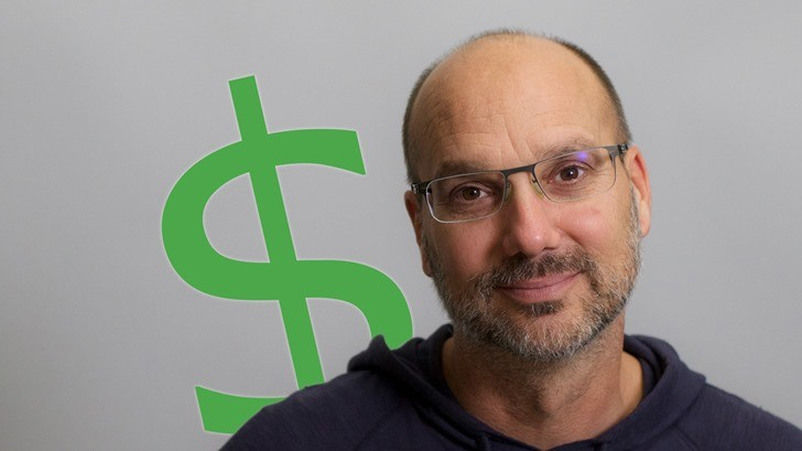 andy rubin essential raises 300 million