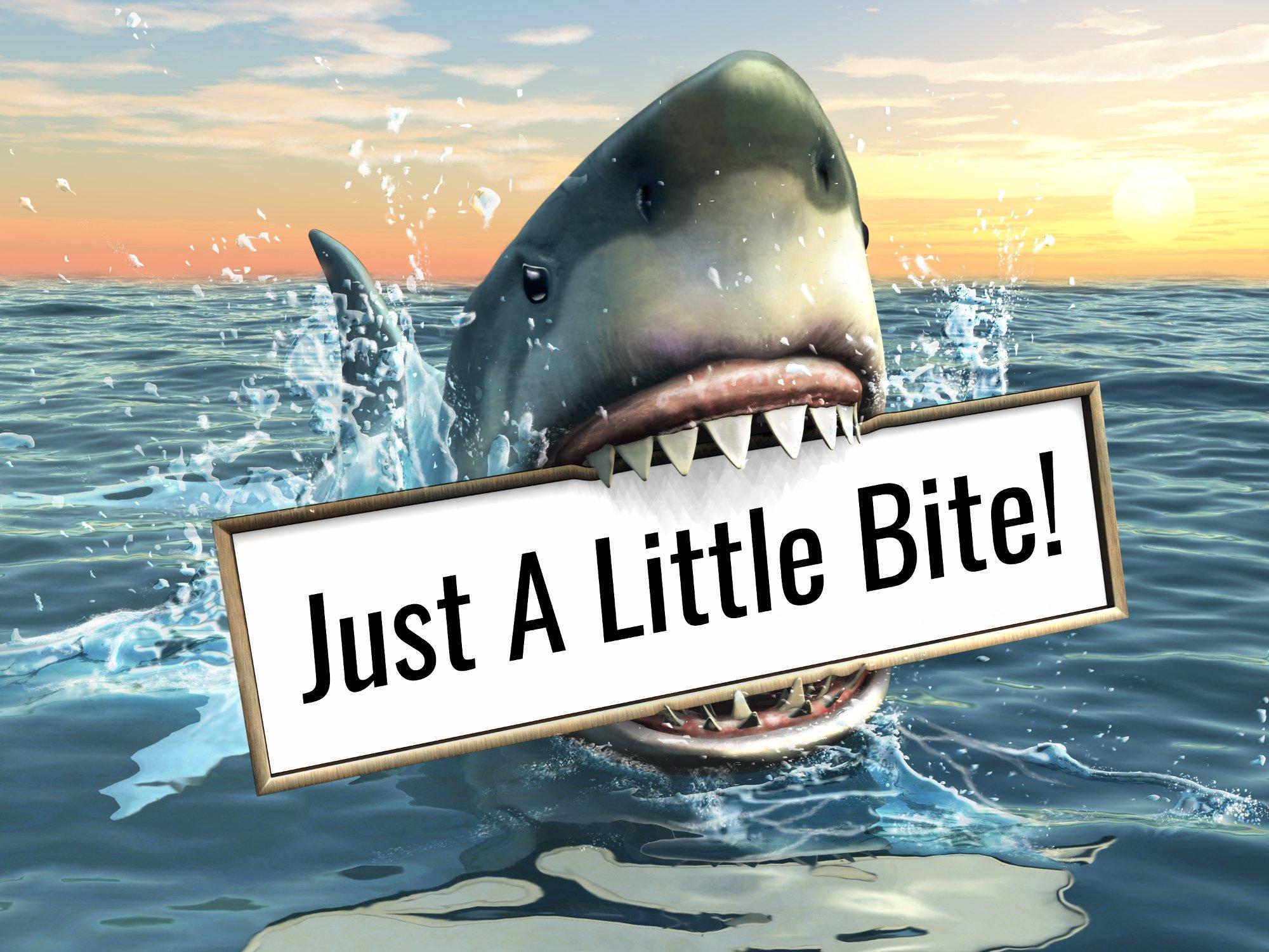 digital white sharks understanding digital consolidation