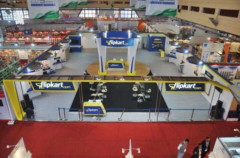 flipkart-shuts-down-flipkart-global