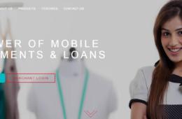 ftcash raises funding