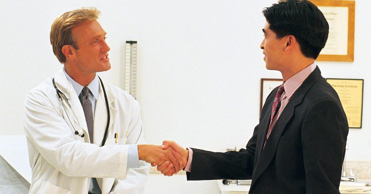 healthcare reps digital transformation risk